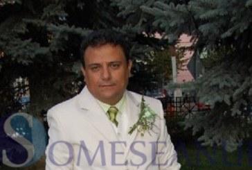 Președintele Asociației ADER Dej, condamnat penal într-un dosar de fraudare a fondurilor europene