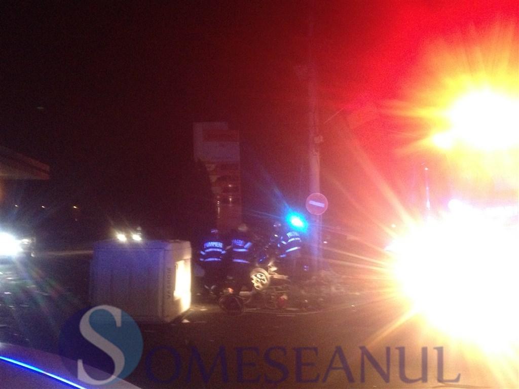 someseanul-accident-omv-rr
