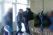 Elev umilit şi batjocorit de colegi  într-o şcoală din Cluj – VIDEO