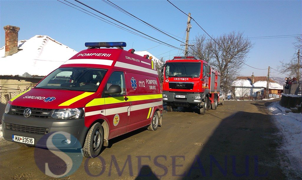 SMURD-pompieri-2014-02-03 14.43.39