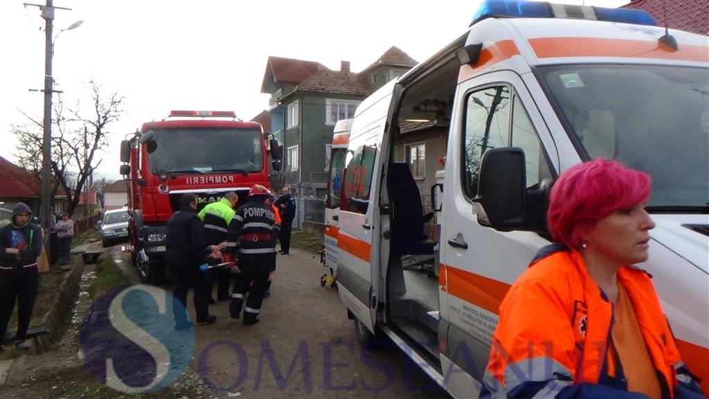 ambulanta-pompieri-DSC03554