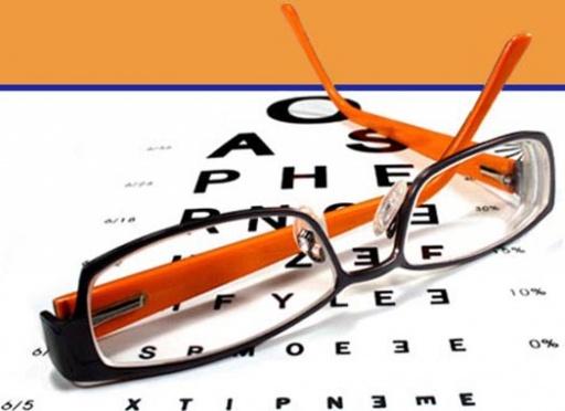 Drept la replică. Firma de optică mobilă din Brașov răspunde acuzațiilor față de campania desfășurată la Dej
