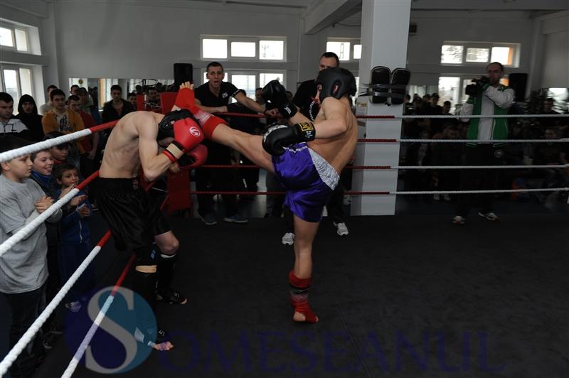kickboxing K1 Dej (3)