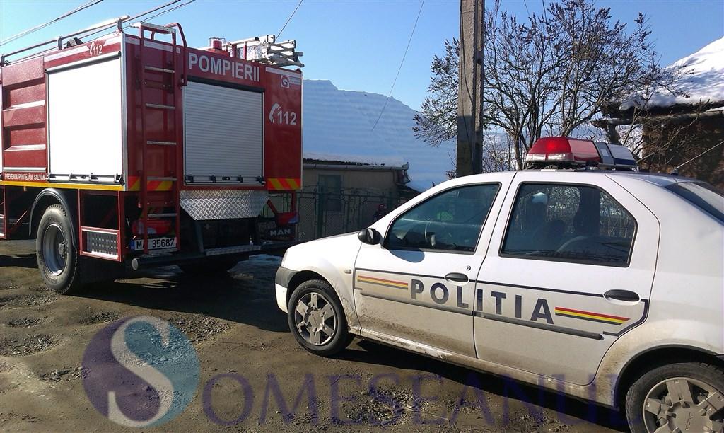politie-pompieri-2014-02-03 14.45.05