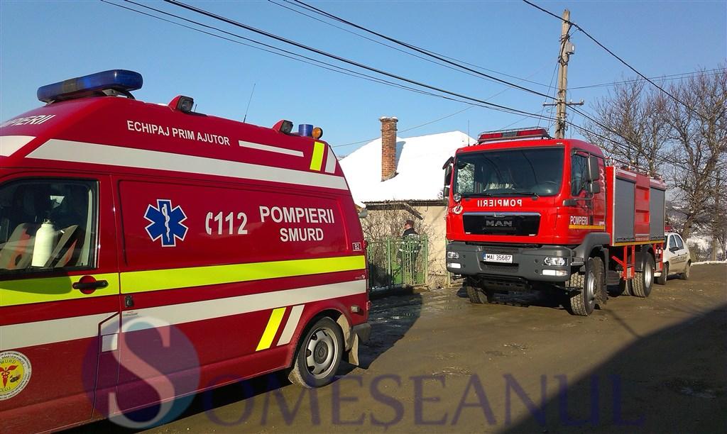 pompieri-SMURD-2014-02-03 14.43.46