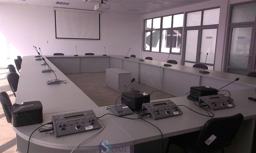 Arc Business Center - Birouri Parc Industrial Dej (12)