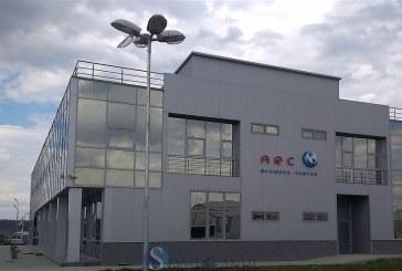 Vrei să devii expert în proiecte europene și achiziții publice? Înscrie-te la cursurile desfășurate la Arc Parc Business Center Dej (P)