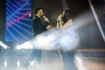 Eurovision 2014. România este printre favoritele la marele trofeu – VIDEO