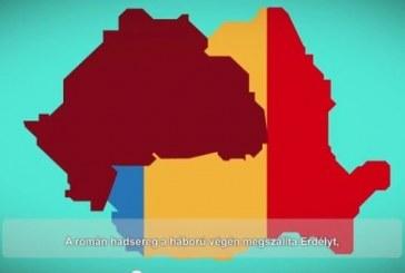 Autonomia Transilvaniei a adunat peste 10.000 de semnături la petiția online