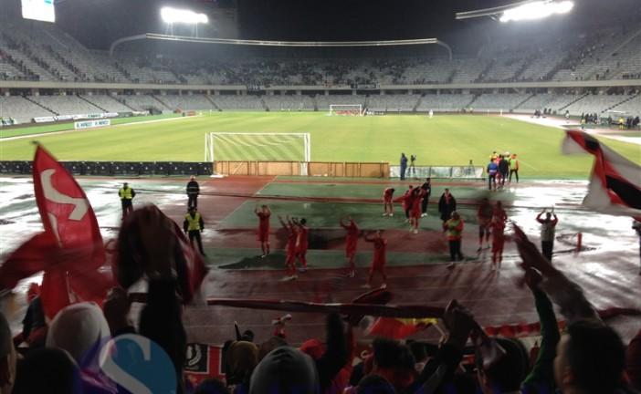 FOTBAL. A doua victorie pentru U Cluj de la startul sezonului