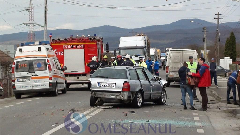 accident dn1c-urisor (11)