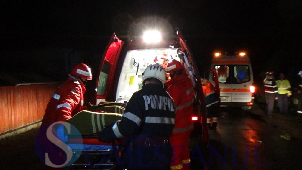 accident grav Unguras 24.03 (11)