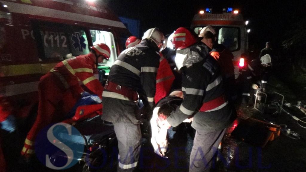 accident grav Unguras 24.03 (8)
