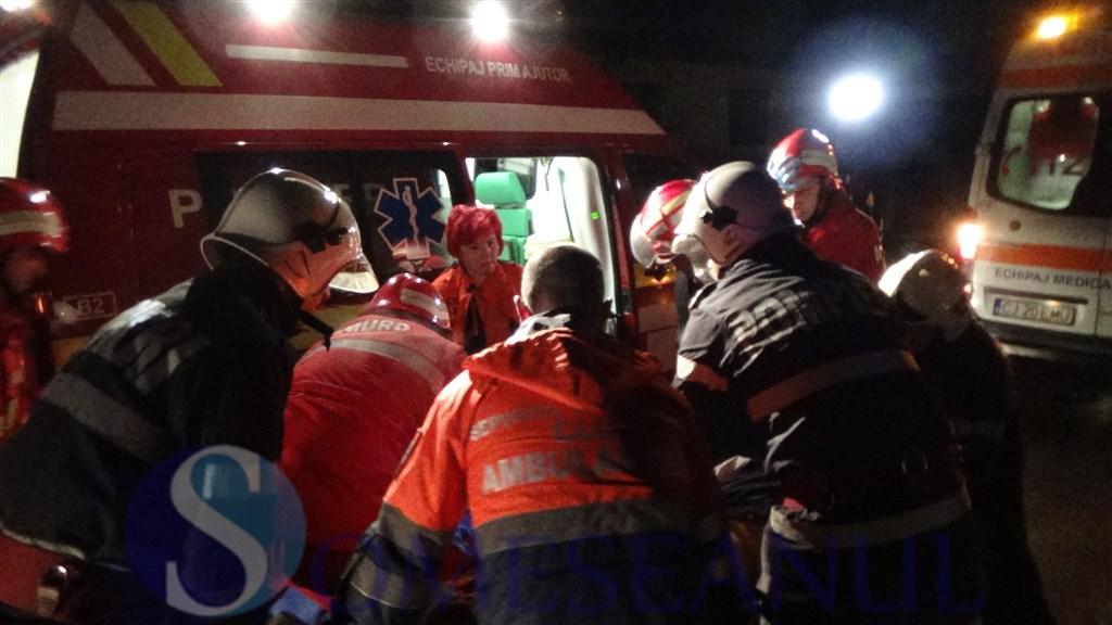accident grav Unguras 24.03 (9)