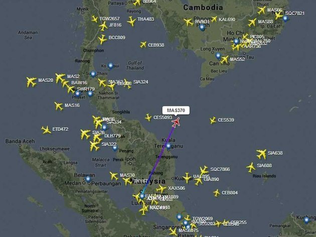 flight-path-malaysia-airlines-png