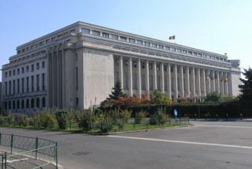 Doi miniștri din Bistrița și unul de la Cluj în Guvernul Ponta 3