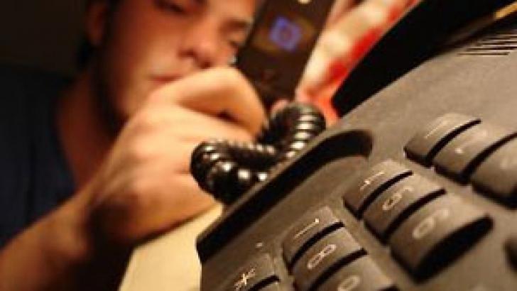 inselata-telefon