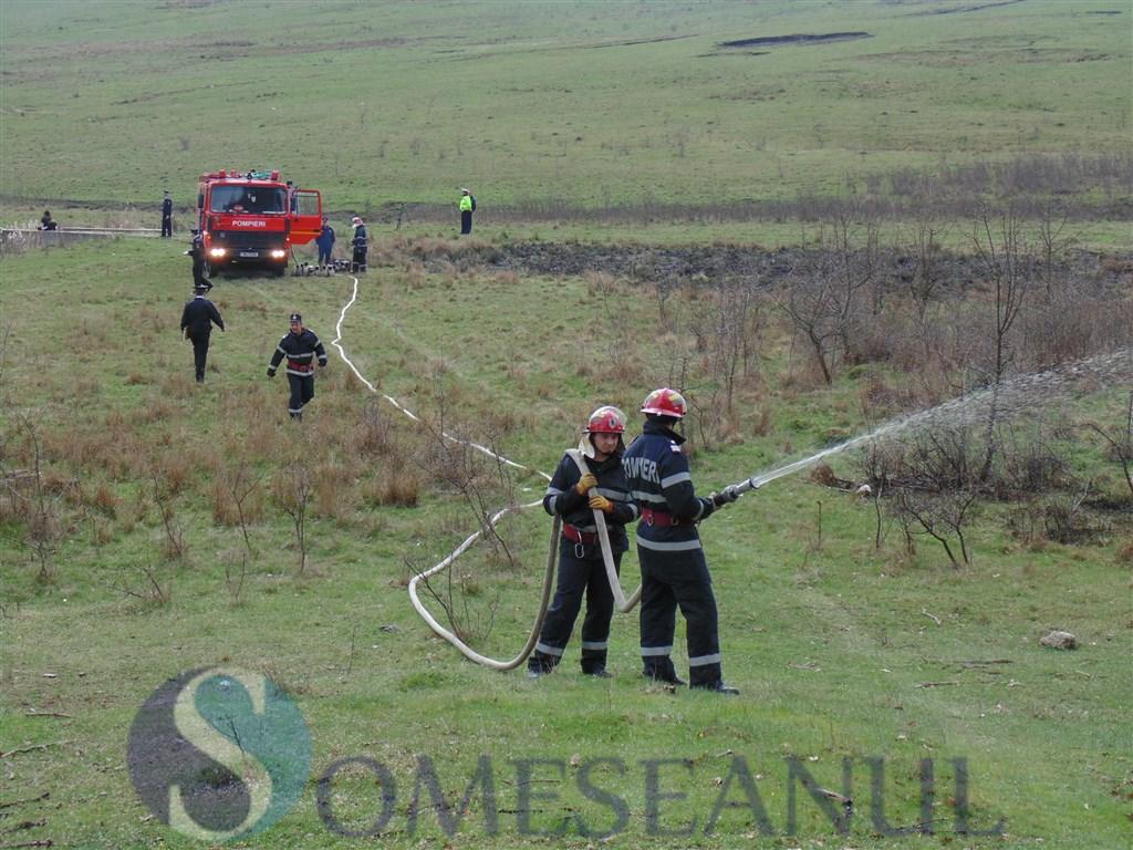 pompieri-incendiu-vegetatie