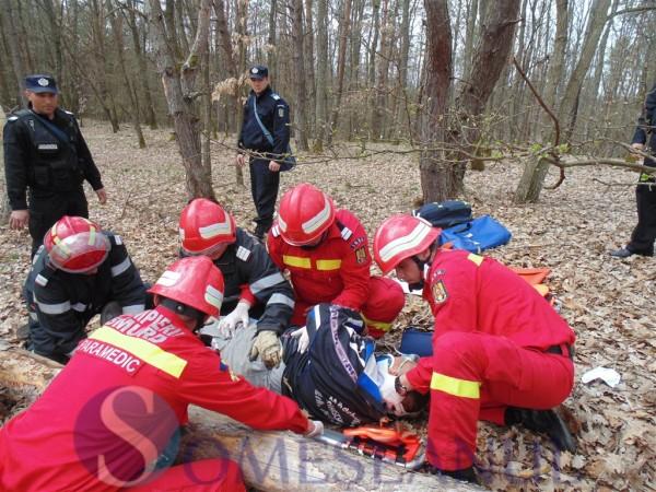 pompieri-smurd-paramedici-ranit