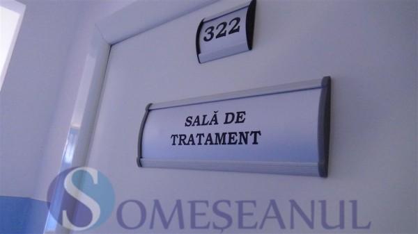 someseanul-Inaugurare Sectie Neurologie Spital Dej (10)
