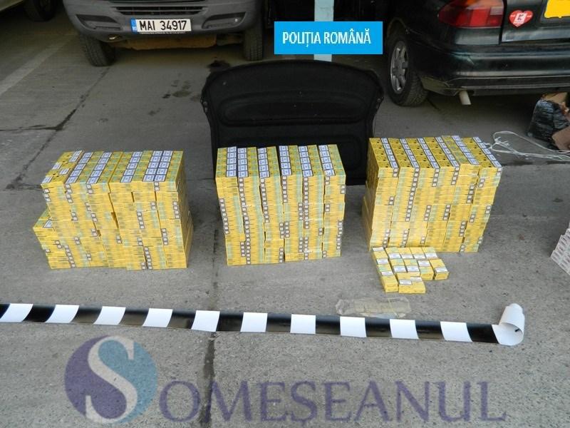 tigari-ucraina-contrabanda (2)