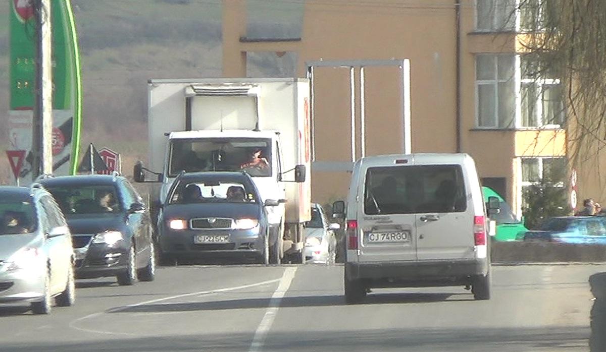 trafic-masini-auto