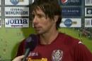 Ciprian Deac, şanse mici să rămână la CFR Cluj. Dejeanul e dorit în China