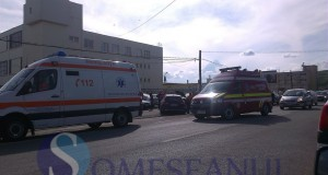 accident Gherla-2014-04-29 (7)