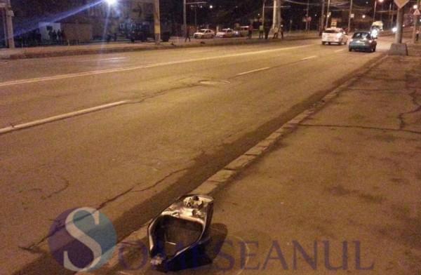 accident motocicleta cluj (3)