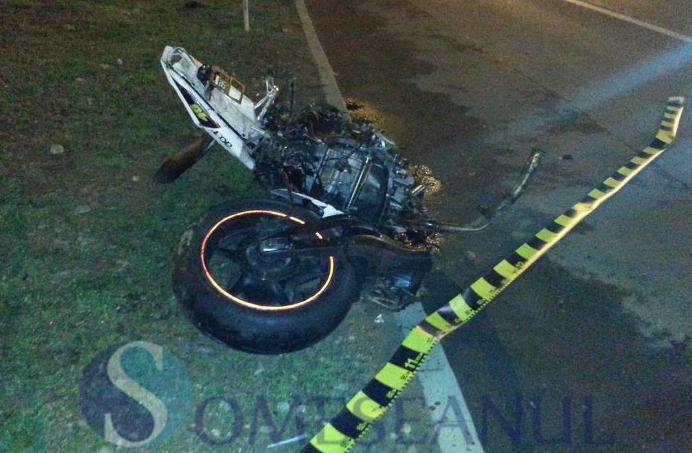 accident motocicleta cluj (5)