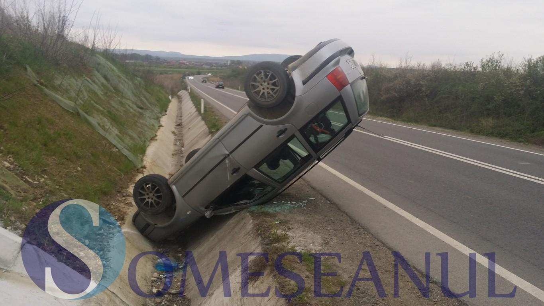 accident.rasturnat 2