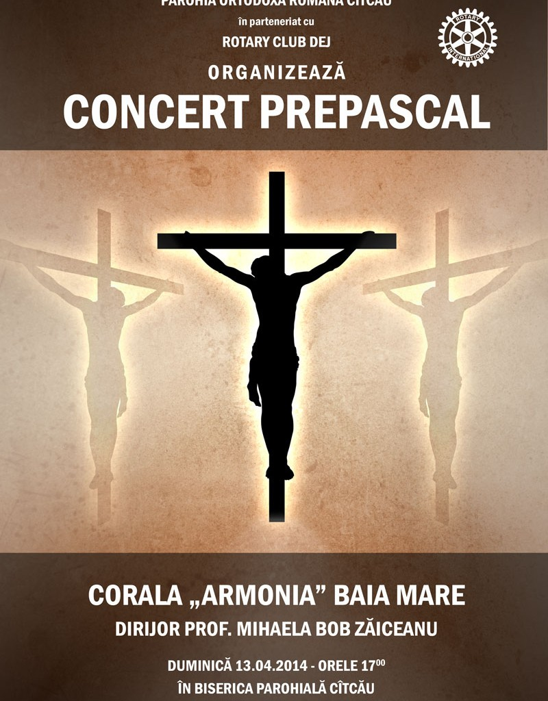 afis-concert-pascal-2014