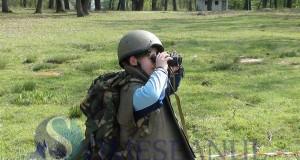 armata elevi Dej (5)