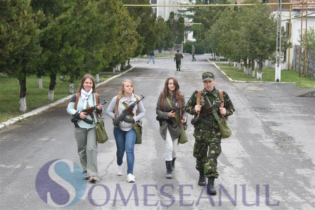 armata o scoala altfel dej (16)