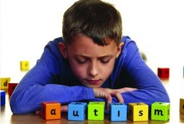 Premii antidiscriminare, pentru cadrele didactice care integrează copii cu autism
