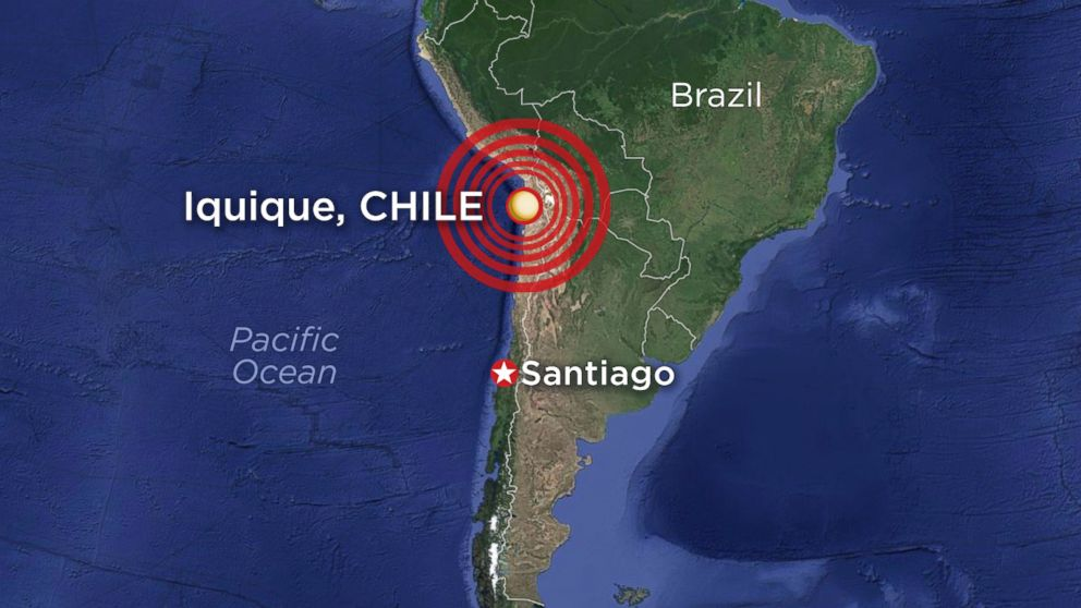 chile_earthquake_map_2_16x9_992