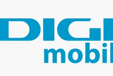 Minute nelimitate în rețele fixe și mobile și 5 GB de net la doar 5 euro