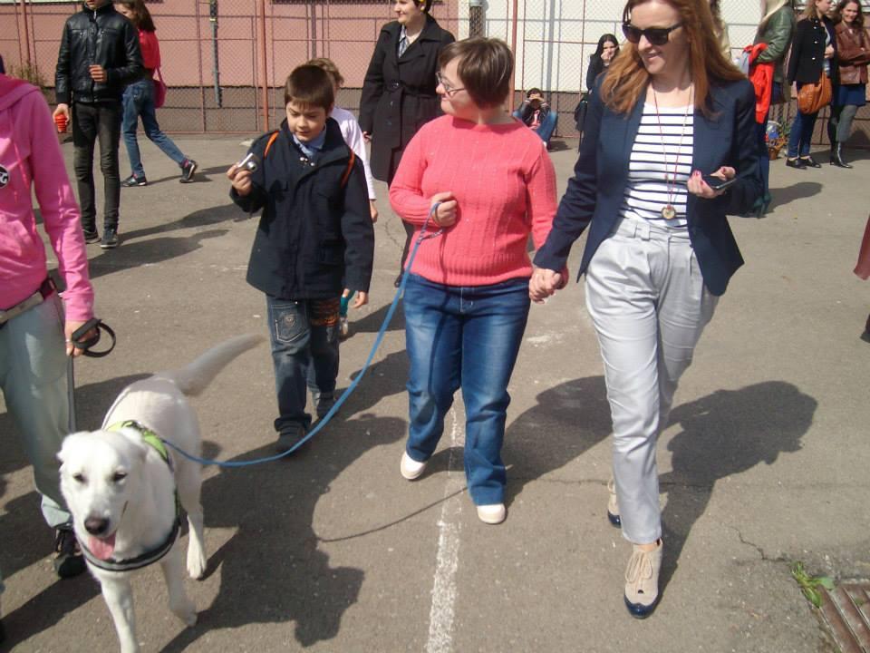 dogassist-scoala speciala dej-1