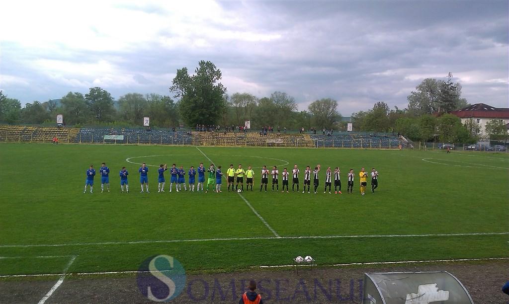fotbal playout unirea dej-unirea jucu (1)