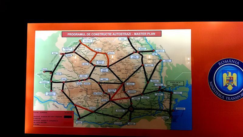 image-2014-04-8-16995669-41-1-programul-constructie-autostrazi-masterplan