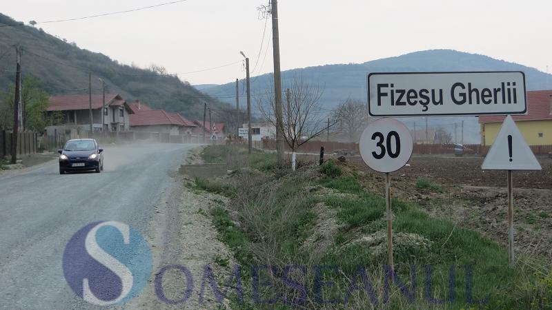 proteste Fizesu Gherlii (4)