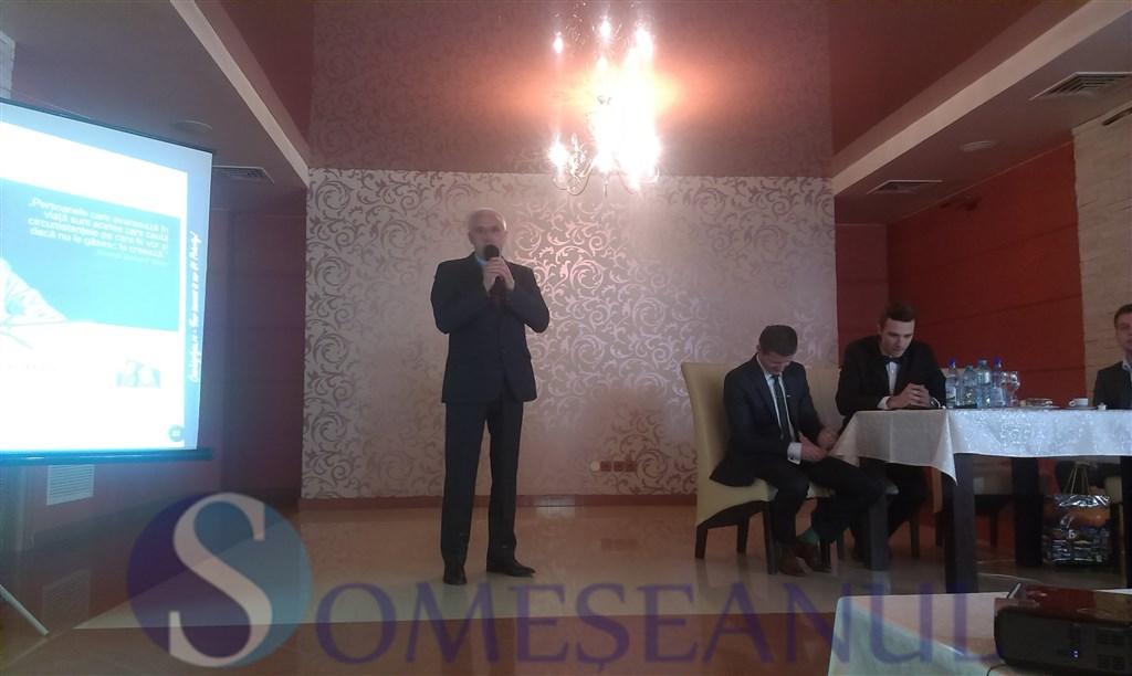 seminar Lorand Soares Szasz la Dej (1)