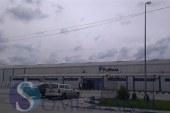 EXCLUSIV. Angajații de la Fujikura se plâng din nou de conducere – FOTO
