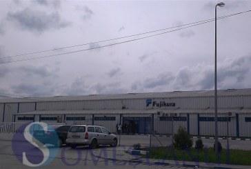 EXCLUSIV. O angajată a Fujikura susține că a fost agresată la locul de muncă