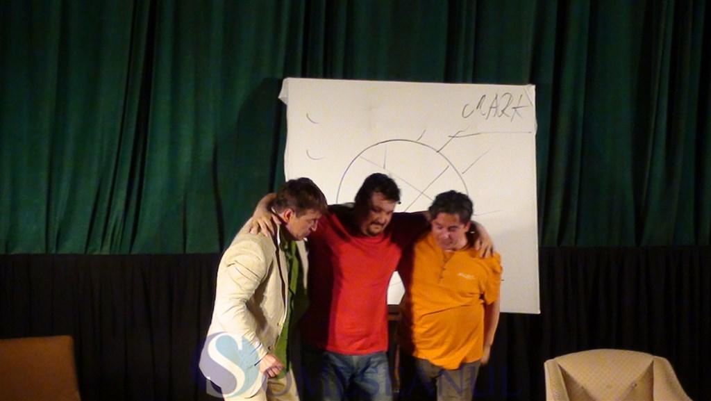 teatru Dej 3 Ciudati (5)