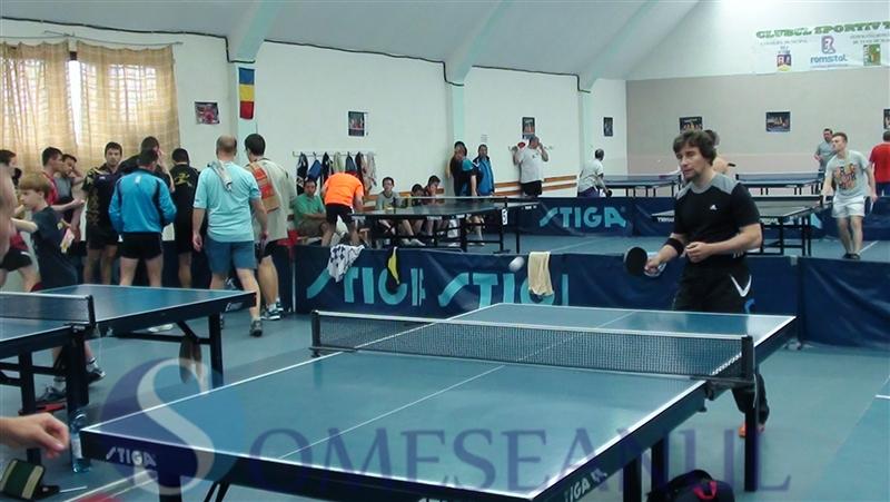 tenis de masa Dej (2)
