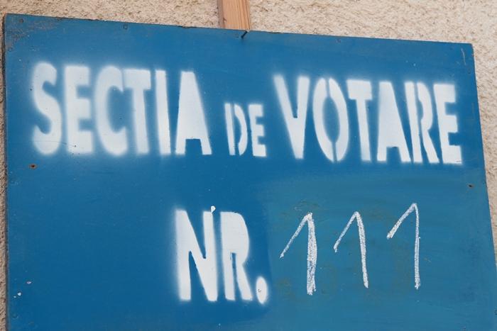 votare-sectii-7