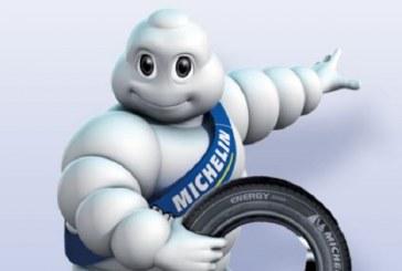 Michelin închide fabrica de la Budapesta și își mută producția la Zalău