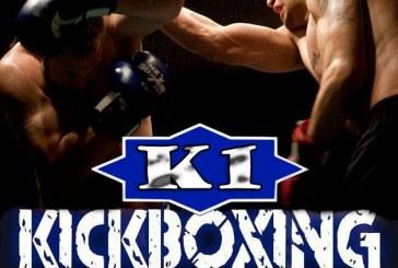 Gala Kickboxing K1 la Cupa Armenopolis 2014 Gherla