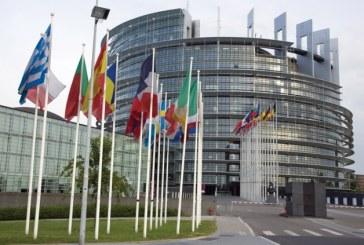 Clujul va avea doi reprezentanți în Parlamentul European